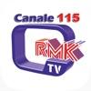 Rmk Tv Sciacca