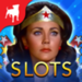 SLOTS - Black Diamond Casino Hack Online Generator