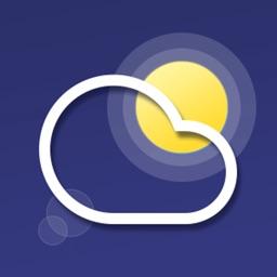 玛雅天气 – 实时天气预报