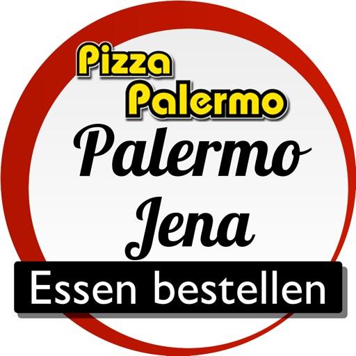 Pizza Palermo Jena