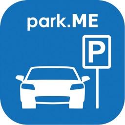 park.ME Quick