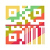 QR Code:Scanner&Reader - iPhoneアプリ