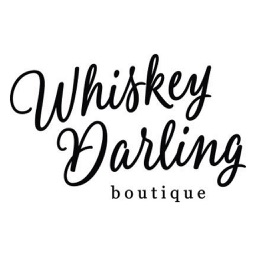 Whiskey Darling Boutique