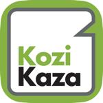 Kozikaza pour pc