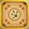 Carrom Gold : Game of Friends - iPhoneアプリ