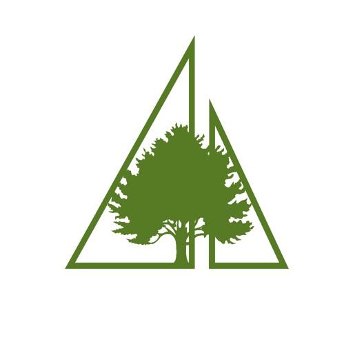 Allestree Woodlands School