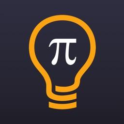 ScanMath : Math Problem Solver