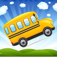 Codes for Fit the bus - A fun mini game Hack