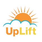 UpLift - Depression & Anxiety