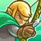App Icon for Kingdom Rush Origins TD App in Qatar App Store