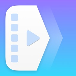 The Video Converter