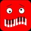 ピアノキーボード Piano Keyboard fun - iPhoneアプリ