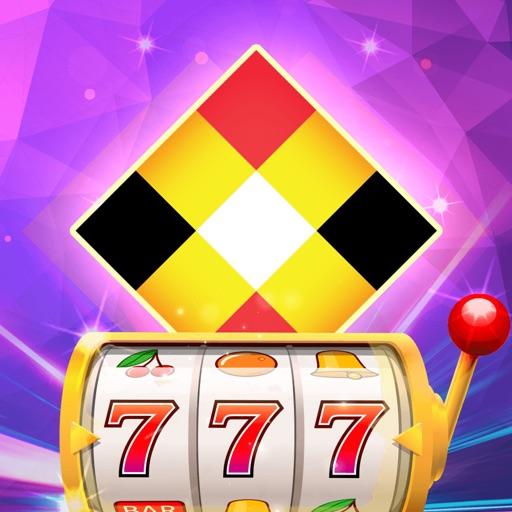 Ivan And The Immortal King Slot Online Real Money - Gytech Slot