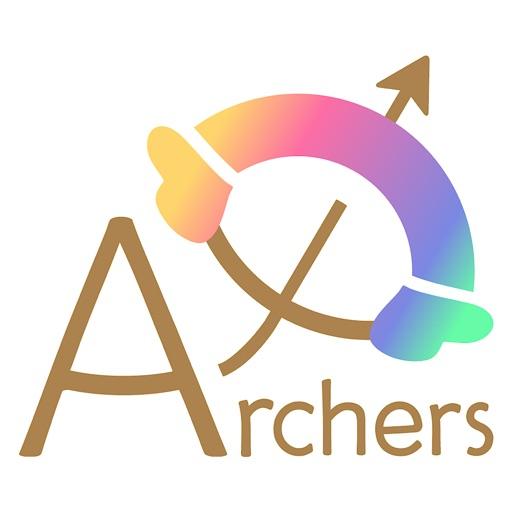 アーチャーズ-Archers-