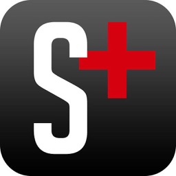 SPIDERPLUS for iPhone