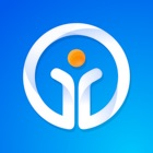 360社保查询 icon