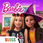 Barbie Dreamhouse Adventures на пк