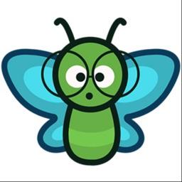 ASMI - Pranayama App