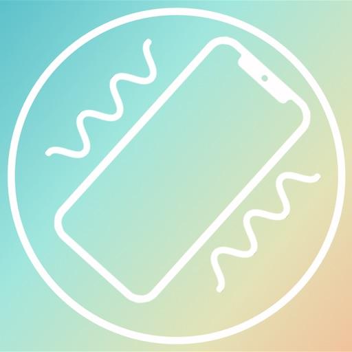Vibrate+ icon