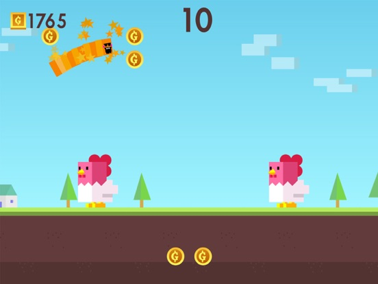 Wormy DX screenshot 6