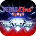 Vegas Live Slots Casino Hack Online Generator