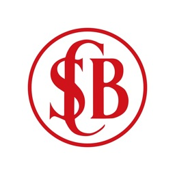 Shacom Bank