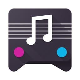 ChordIQ: Music Theory Games