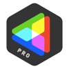 CameraBag Pro - Nevercenter Ltd. Co.