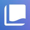 Lucid: Learn Visually