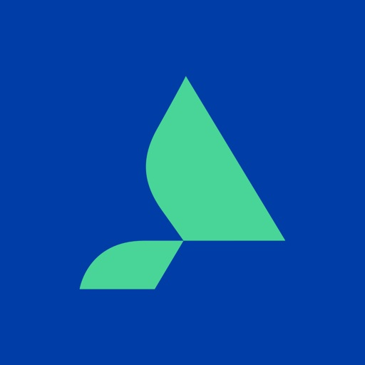 Accolade, Inc.