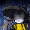 Rain City - iPadアプリ