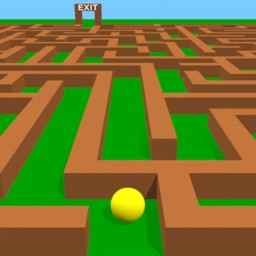 Maze Games 3D