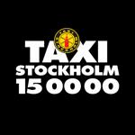 Taxi Sthlm на пк