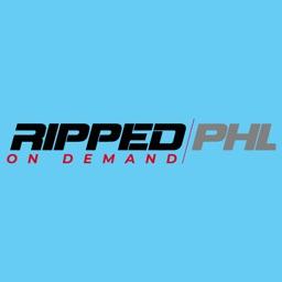 RippedPHL On Demand