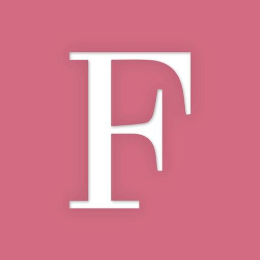 e-Finesse