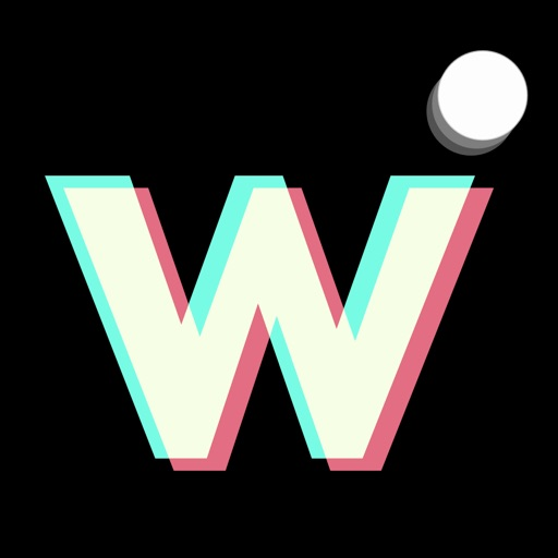 Word Pong – играй и учи слова