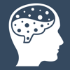 Paul Stelzer - IQ Test: The Intelligence Quiz artwork