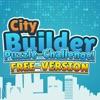 City Builder Puzzles Lite