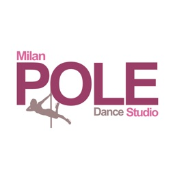 Milan Pole Dance Studio
