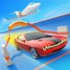 Slingshot Stunt Driver & Sport - iPhoneアプリ