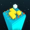 Slide Cube! スライドキューブブロックパズルゲーム