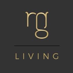 RMG Living London