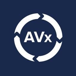 AutoVitals.X