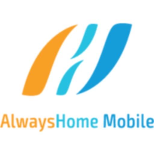 AlwaysHome Mobile