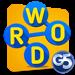 Wordplay: find & connect words Hack Online Generator