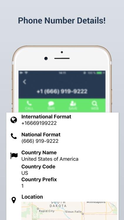 international format phone number usa - Elido pickastory co