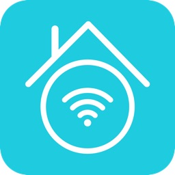 Vivint Smart Home by Vivint