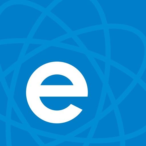 eWeLink-Smart Home