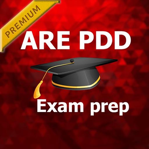 ARE 5 0 PDD MCQ Exam Prep Pro