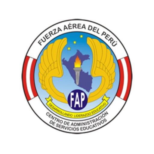 Colegios FAP